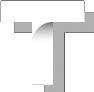 Thomas Thurow TT Projekt Bauprojekte